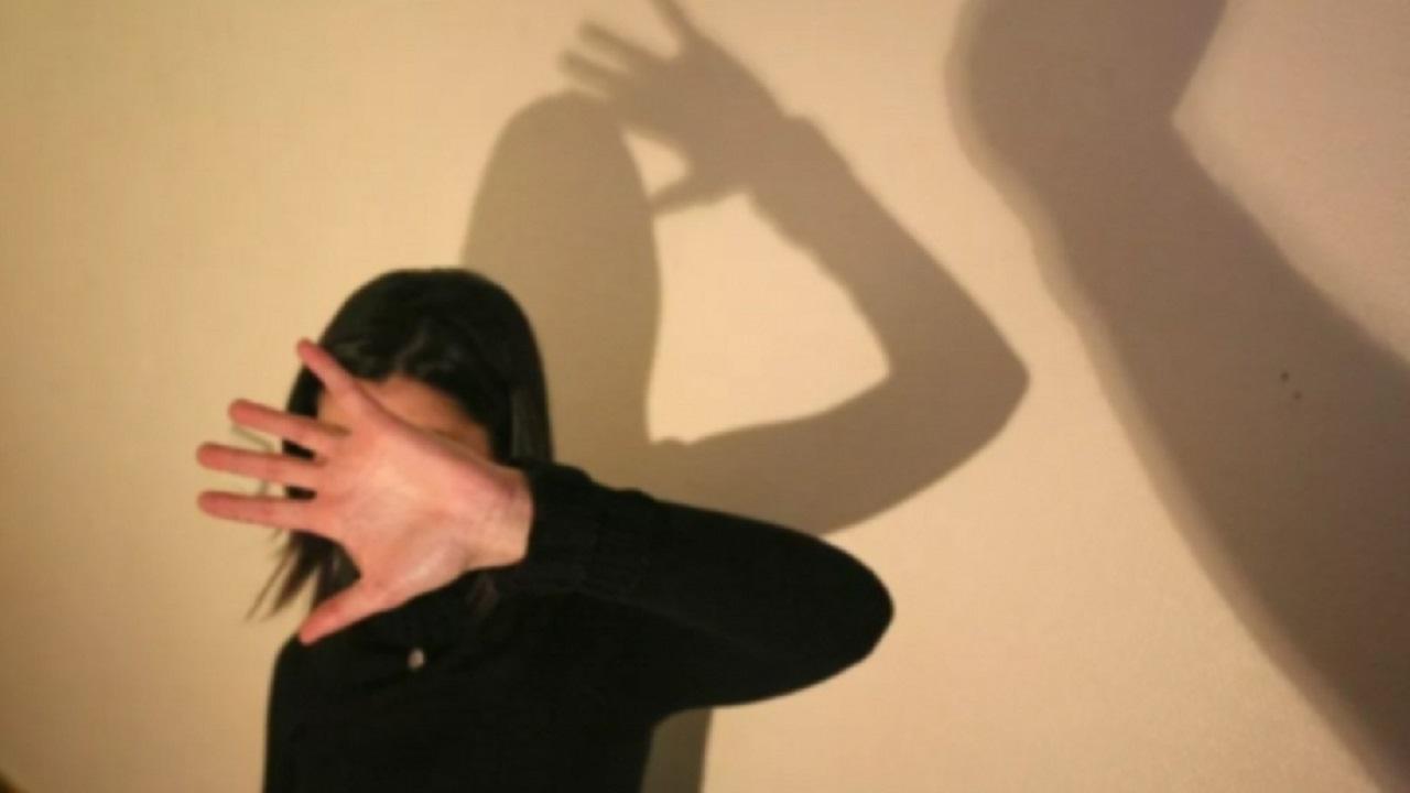 العنف الأسري يتفاعل مع قضية الفتاة ميرال