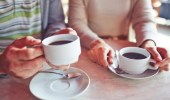 دراسة جديدة تكشف فائدة القهوة للرجال دون النساء