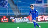 تطورات جديد بشأن إصابة اللاعب جانغ هيون