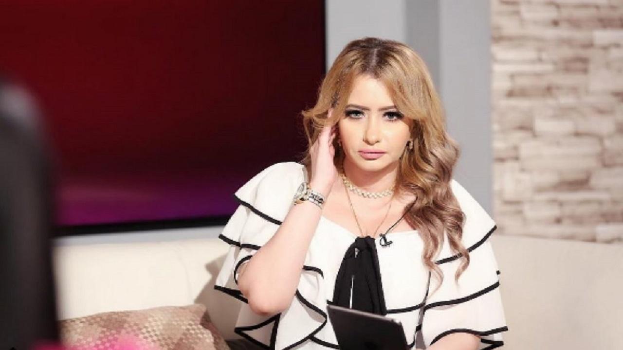 مطالبات بالتحقيق مع مي العيدان بعد وفاة مشاري البلام