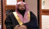 بالفيديو.. حكم طلب المرأة الطلاق من زوجها لأنه لا يصلي
