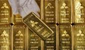 الذهب يرتفع مع استمرار تراجع الدولار