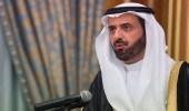 وزير الصحة يوجه رسالة للمواطنين والمقيمين بعد ارتفاع إصابات كورونا