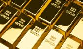 تراجع أسعار الذهب فى المملكة