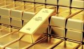 انخفاض أسعار الذهب اليوم في المملكة