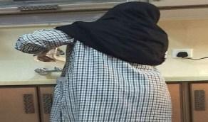 إيقاف استقبال العاملات المنزليات بمراكز إيواء وزارة الموارد البشرية