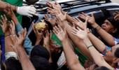 الأمم المتحدة تحذر من خطر مجاعة حادة في 3 دول عربية