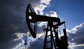 """تراجع أسعار النفط اليوم.. و""""برنت"""" عند 64.14 دولار"""