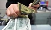 رجل يطالب زوجته بتعويض مالي بعد ضبطها في خلوة غير شرعية