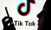"حظر "" Tik Tok""في باكستان"