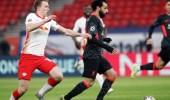نقل مباراة ليفربول ولايبزيغ إلى بودابست