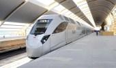"""""""سار"""" تعتزم بناء شبكة داخل الرياض لربط قطار الشمال مع الجسر البري"""
