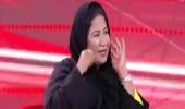 بالفيديو .. الخطابة أم سعود: الزواج سهل في زمن كورونا وأرفض تعدد الزيجات دون سبب