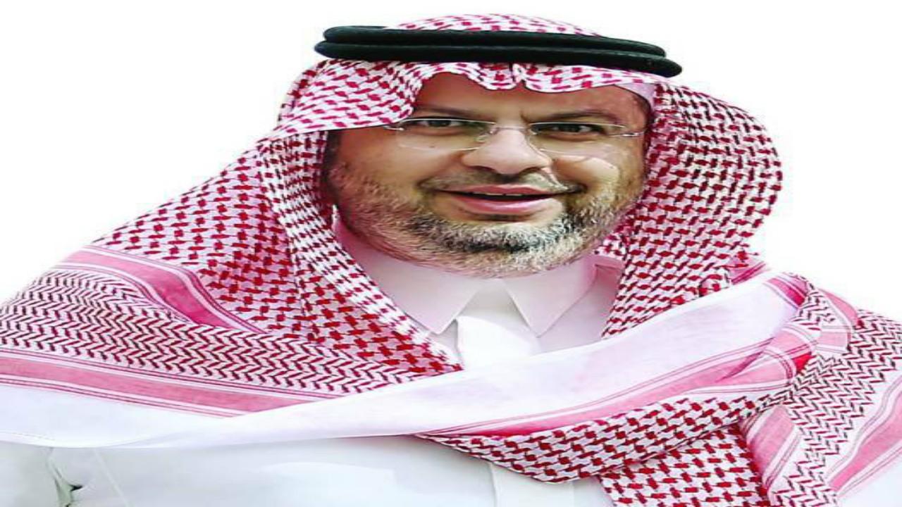 الأمير عبد الله بن مساعد يقترب من الاستحواذ علىنادي فرنسي