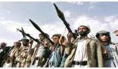 معارك عنيفة في مأرب تسفر عن مصرع 120 عنصرا من الحوثيين