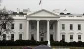 تعليق أمريكا على تصعيد الهجمات الحوثية ضد المملكة