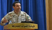 بالفيديو.. المالكي: مأرب ستكون عصية على الحوثيين