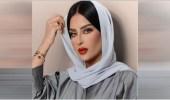 """بالفيديو.. بدور البراهيم بعد نزعها الحجاب: """"أساسا أنا ماني محجبة"""""""