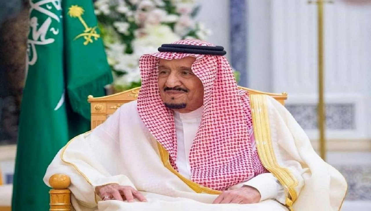 بأمر الملك.. تعيين الدعيلج رئيساً لهيئة الطيران المدني
