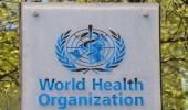 الصحة العالمية تحدد موعد انتهاء وباء كورونا