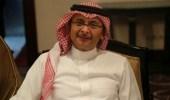 """عبدالمجيد عبدالله يحدث ضجة بتغريدة مثيرة:""""طز في قلبي وفيني لو غليتك"""""""