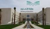 خطوات تقديم طلب الاستعانة بالأكاديميين في جامعات المملكة