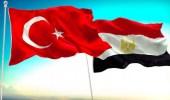 القاهرة تشترط على أنقرة سحب قواتها من ليبيا