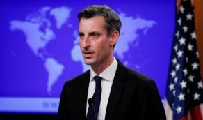 أمريكا تدرسخطوات إضافية لتعزيز مساءلة قيادة الحوثيين في اليمن