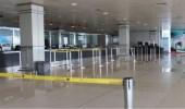 الكشف عن الإجراءات الخاصة بالمسافرين إلى الكويت ممن تلقوا لقاح كورونا