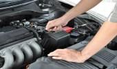 6 أسباب وراء تقطيع السيارة عند الضغط على البنزين