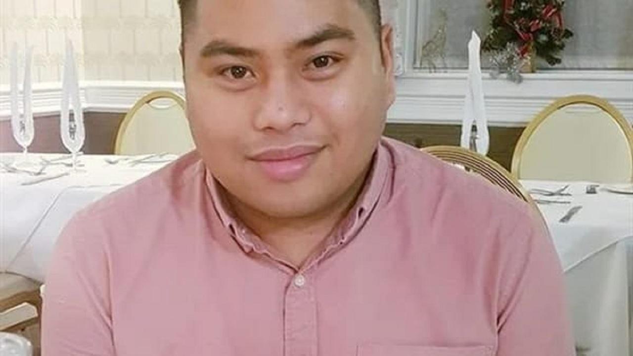 عريس يتوفى بعد ساعات من زفافه بسبب ألم جهة الأسنان