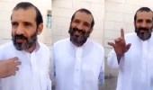 بالفيديو .. إبراهيم الحلوة: سامي الجابر خدمني خدمة لن أنساها