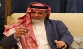 الأمير وليد بن بدر ينضم لقائمة الأعضاء الذهبيين بالنصر