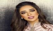 """بلقيس فتحي:لم أتوقع نجاح أغنية """"حالة جديدة"""".. وأسعدني الإيقاع الكويتي"""