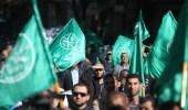 فضائح وضرب واختلاسات داخل قنوات الأخوان في تركيا