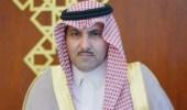 سفير المملكة في اليمن يكشف تطورات التواصل مع الجانب الحوثي