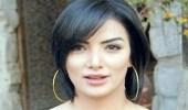 تطورات الحالة الصحية للفنانة المصرية حورية فرغلي تمنعها من الظهور