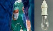بالفيديو .. أغرب 10 أشياء عثرت عليها طبيبة في بطون المرضي