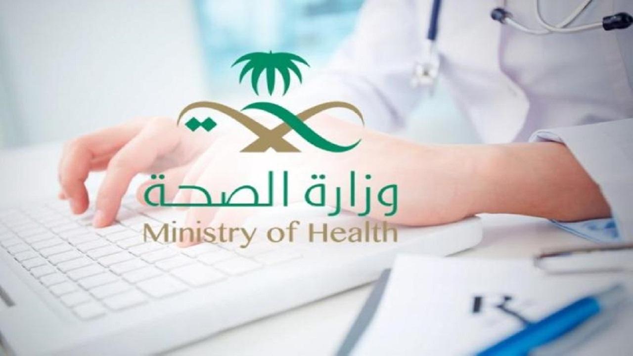 اعتماد صرف بدل عمل إضافي للعاملين بالمستشفيات والمراكز الصحية