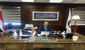 تركيا تجمد منح الجنسية لـ يحيى موسى المتهم باغتيال النائب العام المصري