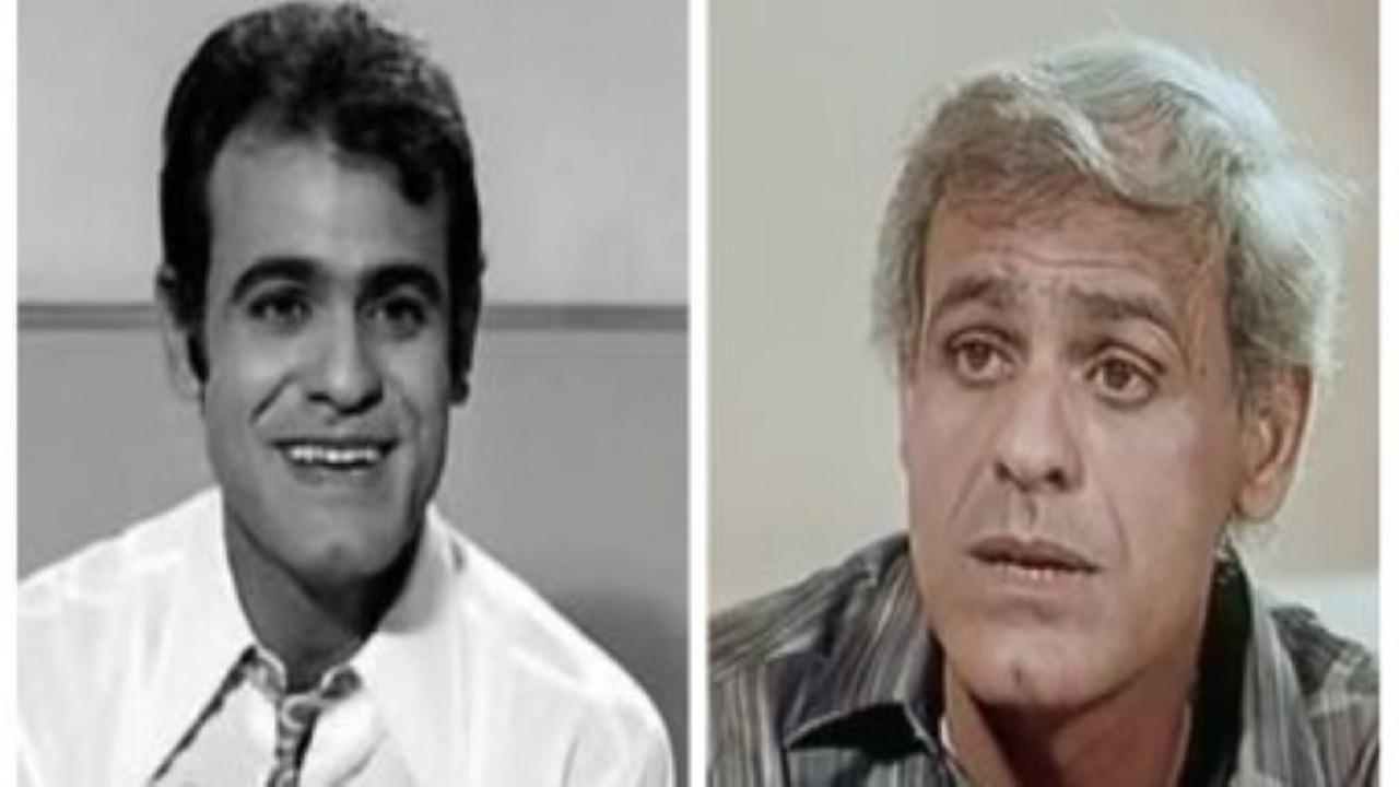 وفاة الفنان عبدالوهاب خليل عن عمر يناهز 81 عاما