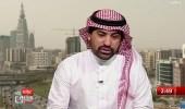"""بالفيديو: من الأقرب للفوز بلقب دوري كأس الأمير محمد بن سلمان؟ """"عطيف"""" يجيب"""