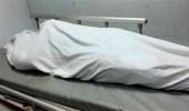 الإشاعات تتسبب في وفاة مواطن بكورونا ودخول زوجته العناية المركزة