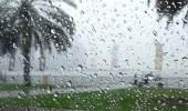بالفيديو.. الأرصاد توضح حالة الطقس المتوقعة في رمضان