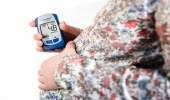 أخصائية: السكري الحملي يزيد من نسبة حدوث الولادة القيصرية
