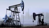 """تراجع أسعار النفط 2%.. و""""برنت"""" عند 63 دولار للبرميل"""