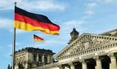 ألمانيا تمدد فترة الإغلاق بعد اكتشاف فيروس جديد أكثر فتكا من كورونا