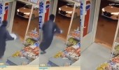 بالفيديو.. مواطنَان سرقا منزلاً وسلبا عاملاً تحت تهديد السلاح بحائل في قبضة الشرطة