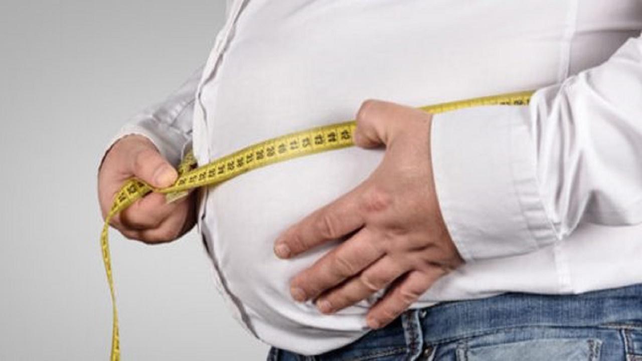 نظام غذائي لتقليل الدهون الحشوية في الجسم