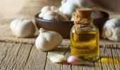 تحذير من خطر وصفة الثوم وزيت الزيتون على صحة الجسم